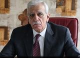 ahmed-turk